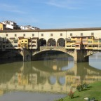 Florence Masterpieces