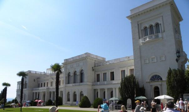 Yalta July 15 014 (2)