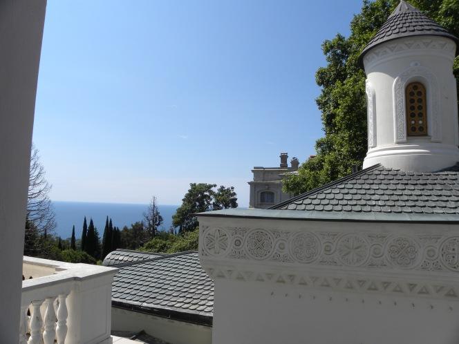 Yalta July 15 020
