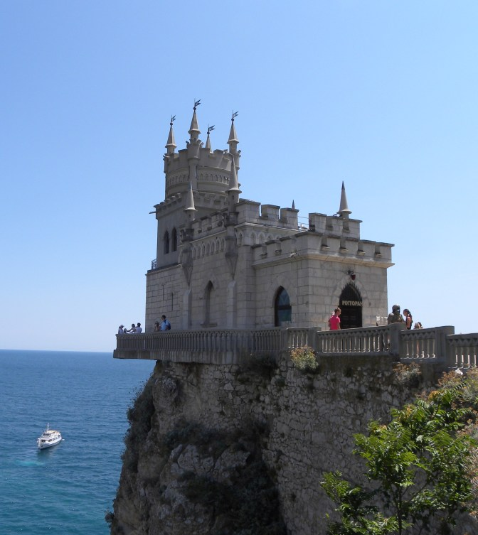 Yalta July 15 022 (2)