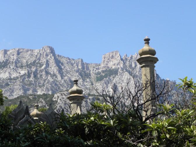 Yalta July 15 031
