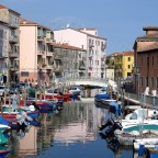 Chioggia…A Gem in Northern Italy